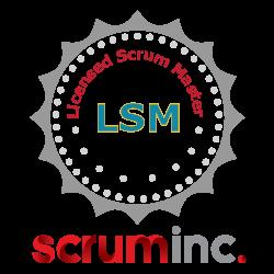 Licensed_Scrum_Master